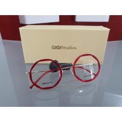 GS 8062