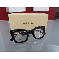 copy of GS 8063