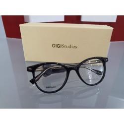 GS 6540