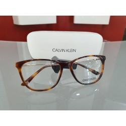 Calvin Klein CK18706