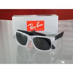 Rayban RB 4165
